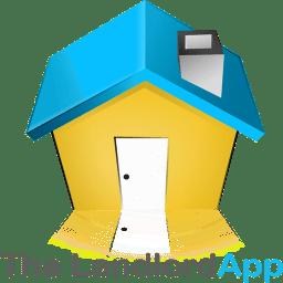 The Landlord App