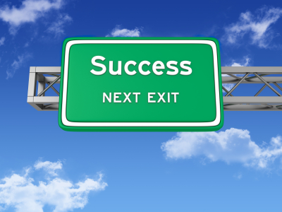 5 Characteristics of Highly Successful Real Estate Investors