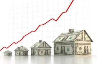 Real Estate Investing News This Week 2013-06-01