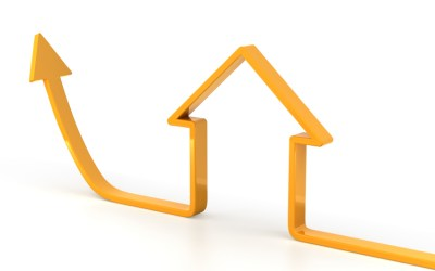 Real Estate Investing News This Week 2014-06-07