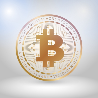 Real Estate Investing in the Age of Bitcoin (and other Cryptocurrencies)
