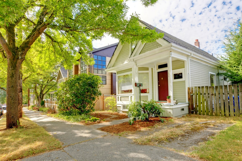 UNPAID PROPERTY TAX AUCTIONS: A SAFE WAY TO INVEST