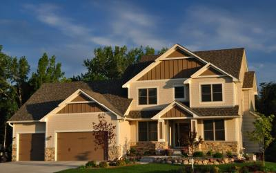 AN INTRODUCTION TO BUYING FIRST-LIEN REAL ESTATE NOTES