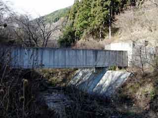 堀口浄水場8