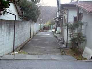 三穂田37