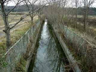 三穂田町鍋山10