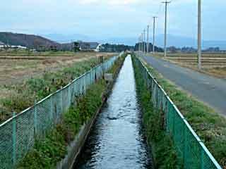 多田野11