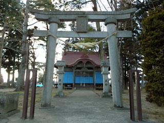 matsuyama26