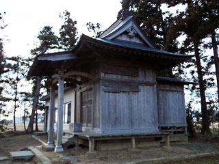 tanakura6