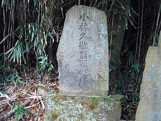 kobayashi28