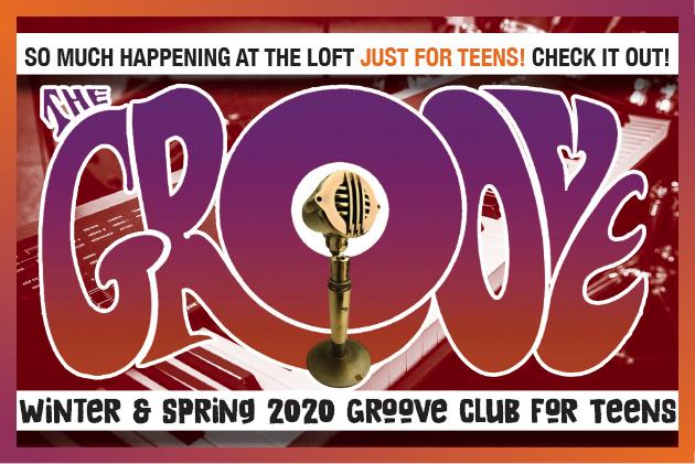 Grove_Club_Head_w-Text-WS-2020