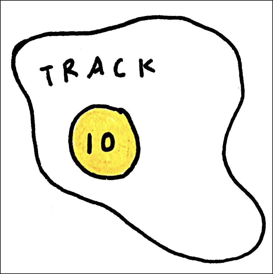 Track Ten