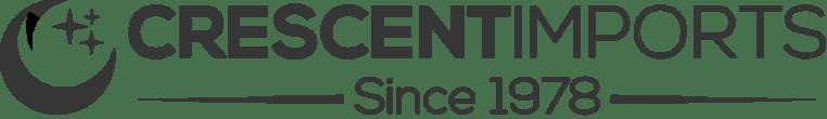 Crescent Imports