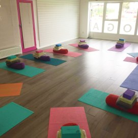 crescent-yoga-studio-lytham-st-annes