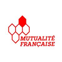 Mutuelle française