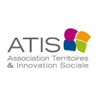L'appel à projets d'ATIS est ouvert !