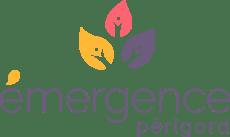 Appel à projet Emergence Périgord (24) : J-30!!