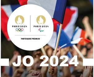 [Retour sur] rencontre JO 2024 à Bordeaux