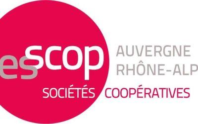 Sortie de l'étude «SCOP et SCIC : le sens de la coopération».