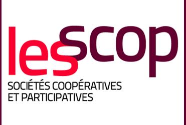 Les Sociétés coopératives poursuivent leur développement #Cap70000