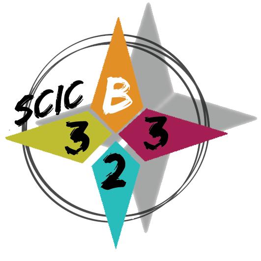 Enquête sur le futur de la SCIC B323