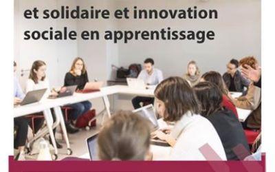 Recruter des apprenti.e.s du MASTER ESSIS de Sciences-Po Bordeaux !