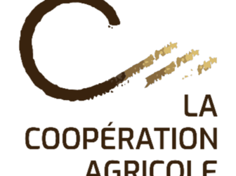 La coopération agricole propose un nouvel outil de sensibilisation !