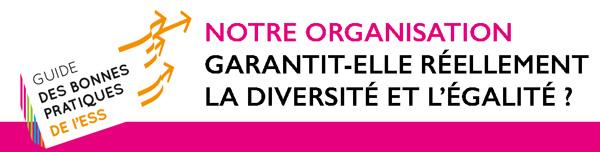 La diversité, source de richesse #BonnesPratiques