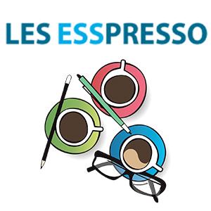 «Osez l'achat rESSponsable en Gironde!» (ESSPRESSO)