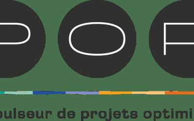 [AAP incubateur] – POP incub recrute sa promotion 2021!