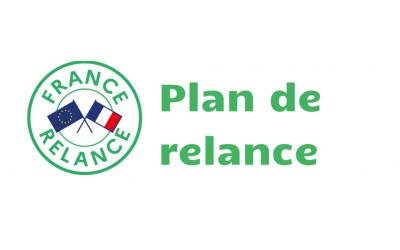 Appels à projet France Relance