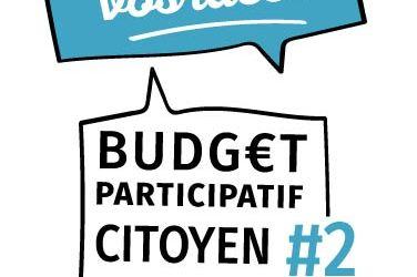 Budget participatif des Landes