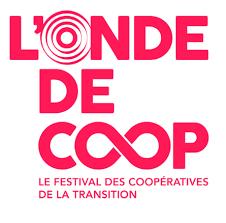 [AMI] Festival des coopératives de la transition