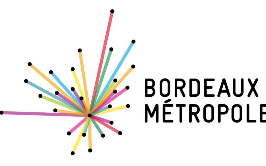 Appel à candidature : prix Coup de cœur ESS 2021 de Bordeaux Métropole