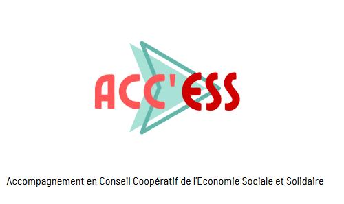 Lancement de la SCIC Acc'ESS