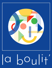 Coordination – Association La Boulit'