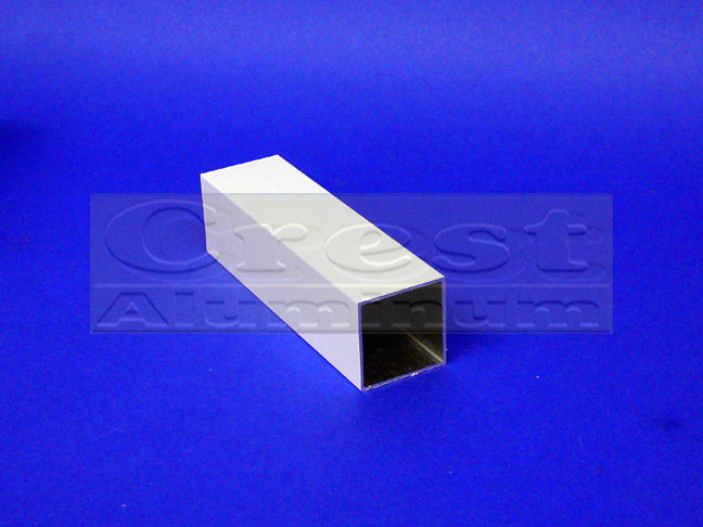 Aluminum Patio Cover Posts Crest Aluminum Products Co