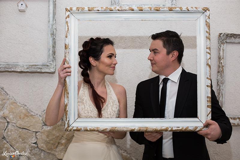 Despre fotografiile de nunta