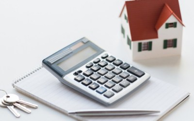 First-Time Buyer: Planning for the Total Cost of Buying a House