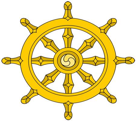 Roata Dharma