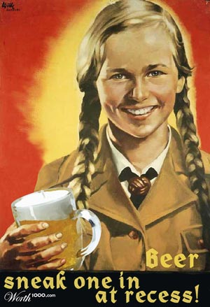 https://i1.wp.com/www.crestock.com/uploads/blog/2009/propaganda-parodies/9-Beer-sneak-one-in-at-recess.jpg