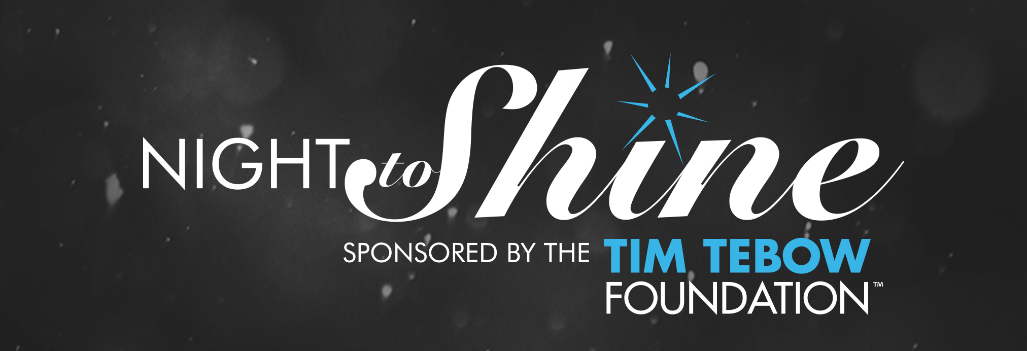 Night To Shine Frequently Asked Questions – Crestview Church