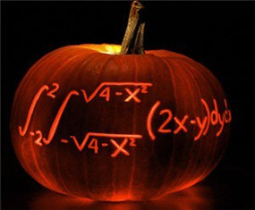 math-equation-pumpkin