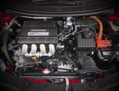 Honda_CR-Z
