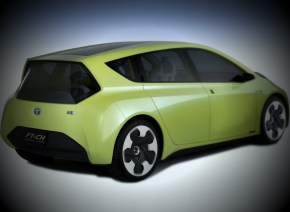 Toyota_FT-CH_Concept