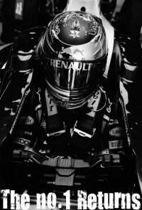 grand-prix-australia-Sebastian - Vettel