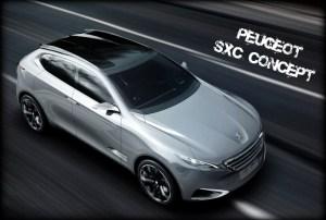 Peugeot-SXC_Concept_2011