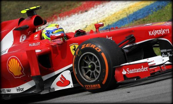 F1-Formula-Malaysia-2013
