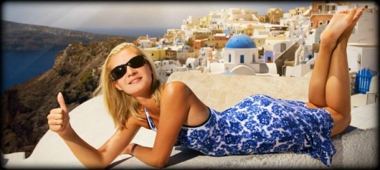 17million-tourists-Greece