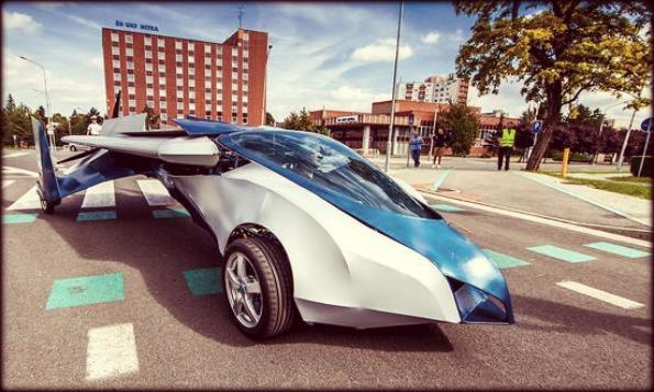 foto_aeromobil